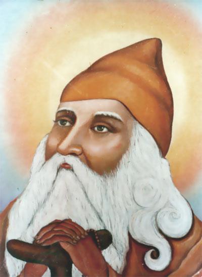 Guru Jhambheshwar