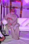 Murari Bapu At Devhooti & Vikas Purohit's reception
