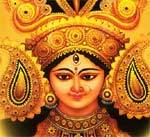 Happy Vijay dasami