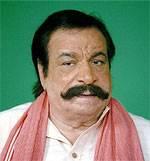 Noted comedian and actor returning back in TV Serial Hi!Padosi ...Kaun Hai Doshi
