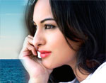 Bollywood Superstar Sonakshi Sinha
