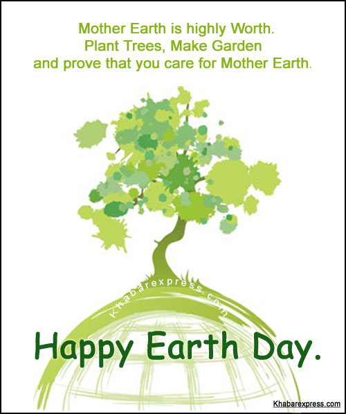earth day 2017 quotes - photo #28