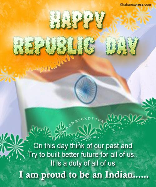 Happy republic day m4hsunfo