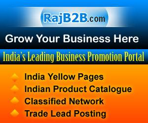 Rajb2b - Grow Your Busines Here