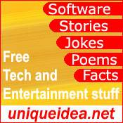 uniqueidea.net