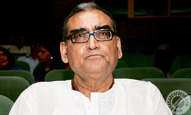 IITian Replies to Katju, shows patriotism an IITian's way