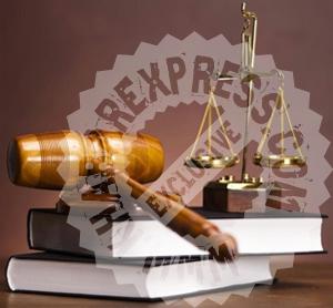 संविधान के प्रति चेतना एवं प्रतिबद्धता विकसित हो: हर्ष