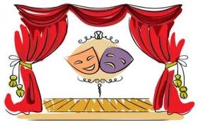रंगमंच दिवस पर बीकानेर की प्रस्तुति जोधपुर में