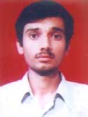 Bikaner Resident Mr. Vashudev Soni is Missing from Last 30 days