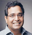 Paytm Founder and CEO Paytm Founder and CEO Vijay Shekhar Sharma